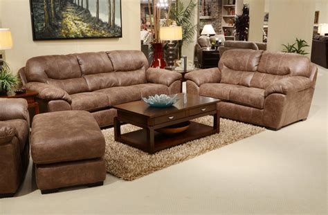 living room sets cheap code 001 cheap chairs living room jackson grant sofa living room set in silt code univ20 for