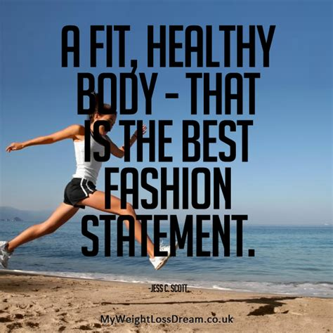 The Best Of Fit And Healthy Blogosphere by A Fit Healthy That Is The Best Fashion Statement