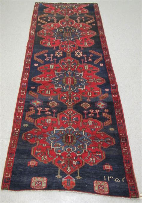 tribal area rugs semi antique tribal area rug kazak geomet
