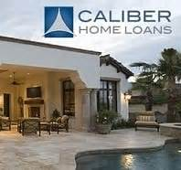 liz maldonado caliber home loans mortgage brokers