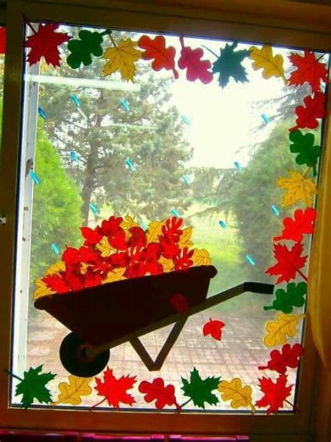 salon yuliana pin de yuliana patricia en educprees pinterest oto 241 o