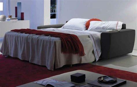 chatodax divani letto divano letto altair aperto chateau d ax