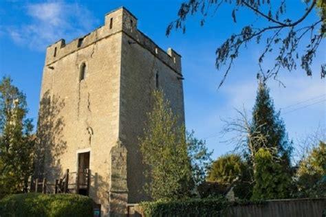 longthorpe tower  peterborough