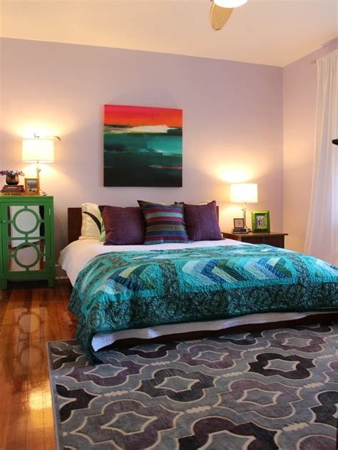 peacock bedroom theme 17 best images about peacock color theme bedroom ideas on