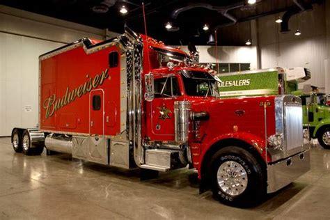 truck in las vegas a l truck supply 2009 las vegas truck