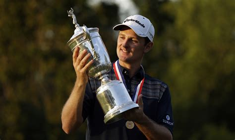 Us Open Golf Winning Prize Money - us open golf 2013 prize money winning share us o