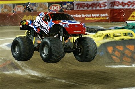 nitro circus monster truck 53 best images about monster trucks on pinterest mall of