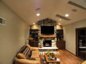living room decorating ideas modern house
