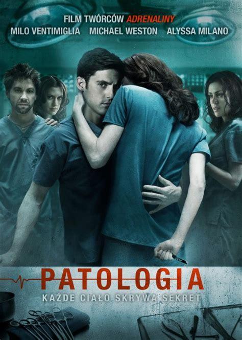 film flatliners online subtitrat patologia 2008 dyskusje forum filmweb