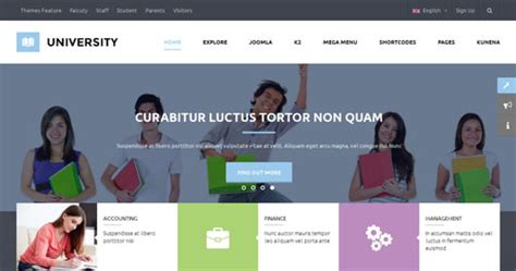 themes joomla education 23 best education joomla templates 2018 jooexplorer