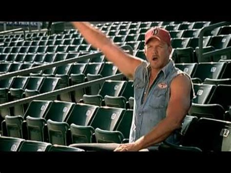 trace adkins swing 12 best images about my favorite videos on pinterest