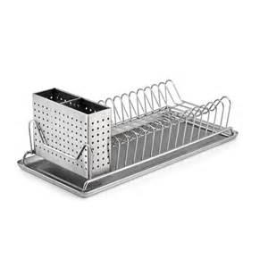 compact dish rack 6115 75 24 99 morestorage