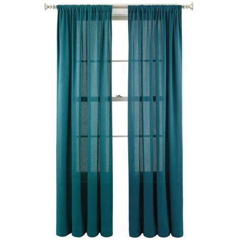 jcpenney royal velvet curtains pin by susie on bedroom 1 pinterest