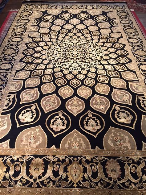 shabahang empire rugs dome design yelp