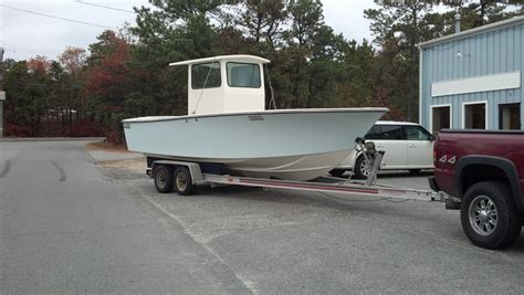 center console pilothouse boats looking for a center console pilot house page 4 the