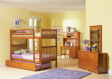 kids bedroom furniture designs kids room kids room stylish modern colorful bedrooms on