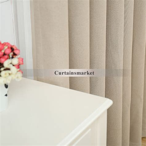 linen curtains sale linen curtains sale can meet your need