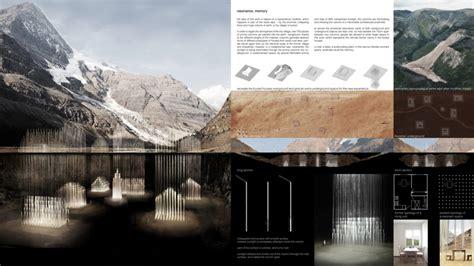 velux design competition velux international design award 2014 architecture e