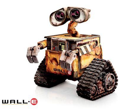 film wall e adalah 机器人总动员wall e精彩壁纸推荐 标准屏幕图9 电脑之家pchome net