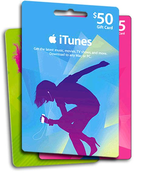 Itunes Gift Cards Via Email - buy canada itunes gift card online with offgamers com
