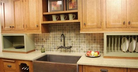 kitchen enthusiast pictures omega dynasty cabinets dynasty by omega kitchen cabinets kitchen and bath
