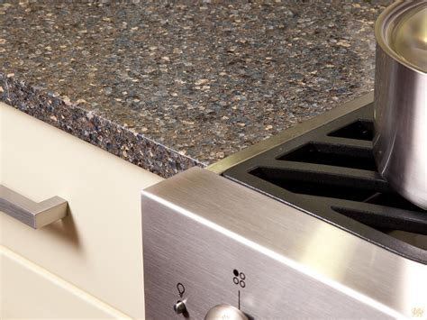 How To Protect Quartz Countertop by 3 Ways To Keep Your Countertops Clean On A Daily Basis