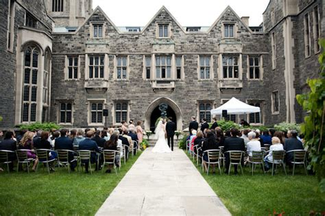 hart house hart house wedding jenn stark