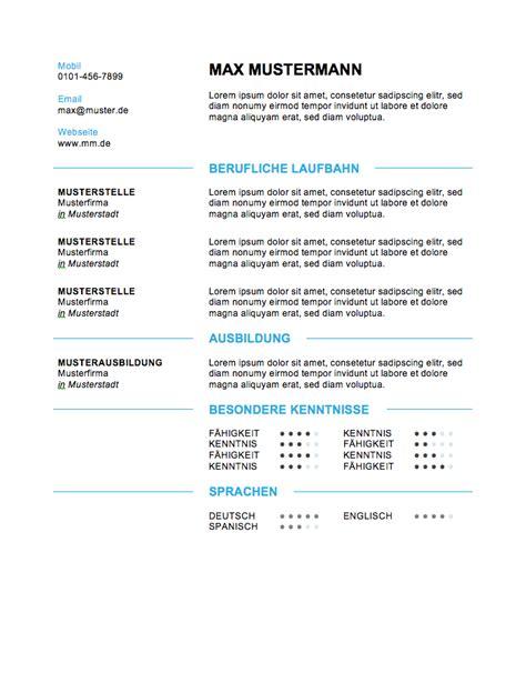 Lebenslauf Formatvorlage 810466 Muster Lebenslauf Word Muster Lebenslauf 2016 Ausbildung Hnczcywcom 7 Lebenslauf Muster