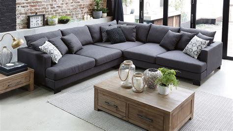 l shaped outdoor furniture nz corner lounge suite with sofa bed nz www energywarden net
