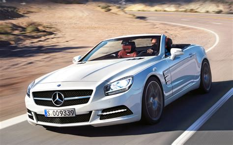 how it works cars 2012 mercedes benz sl class windshield wipe control 2012 mercedes benz sl class reviews and rating motor trend