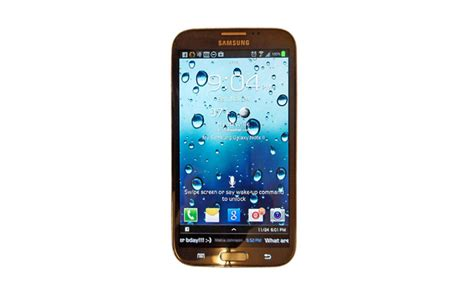 upcoming android updated top 5 upcoming android phones to launch in 2013