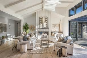 lifestyle network home design fine living move in ready