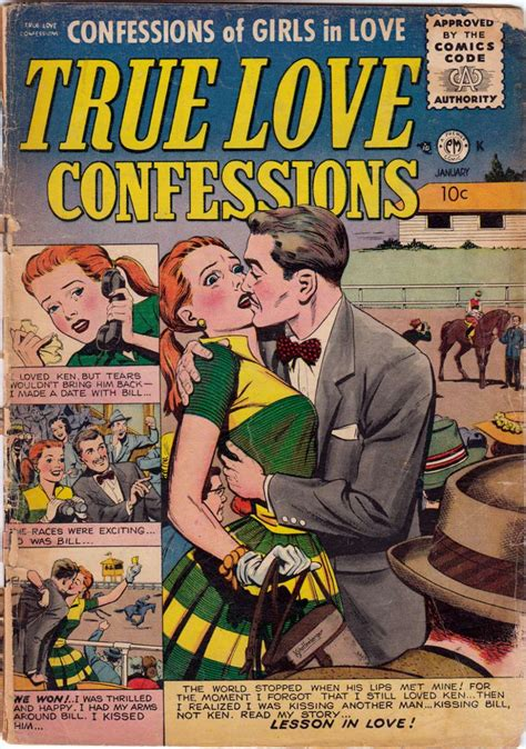 confessions of a volume 1 books true confessions 11 premier magazines