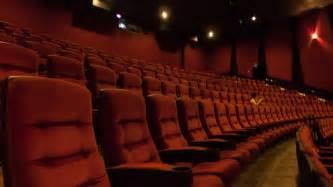 Theaters In Gun Falls Out Onto Ground At Ta Theater Usa
