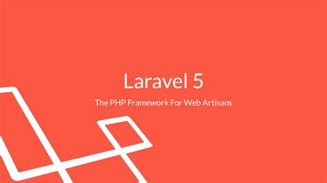 tutorial laravel 5 2 learn laravel 5 step by step tutorial free green hat world