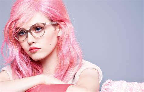 colores para el pelo 60 fotos lo que nadie te dice sobre te 241 irte el pelo en tonos pastel