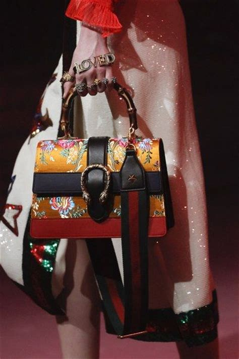 Ophelia Fancy Catwalk Pictures by 1000 Ideas About Fashion Bags On Cheap
