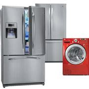 home depot appliance sale in store coupon secret