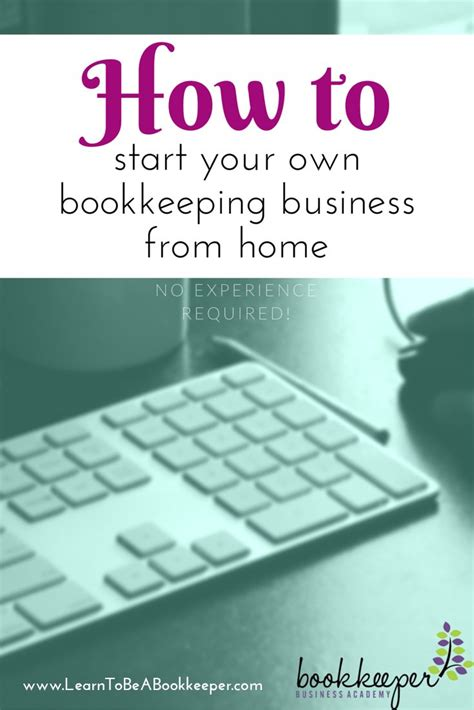 17 best ideas about bookkeeping business on pinterest accounting small business accounting