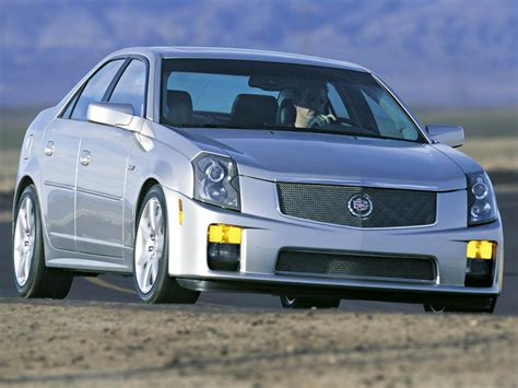 2006 cadillac cts review 2006 cadillac cts v review gallery top speed
