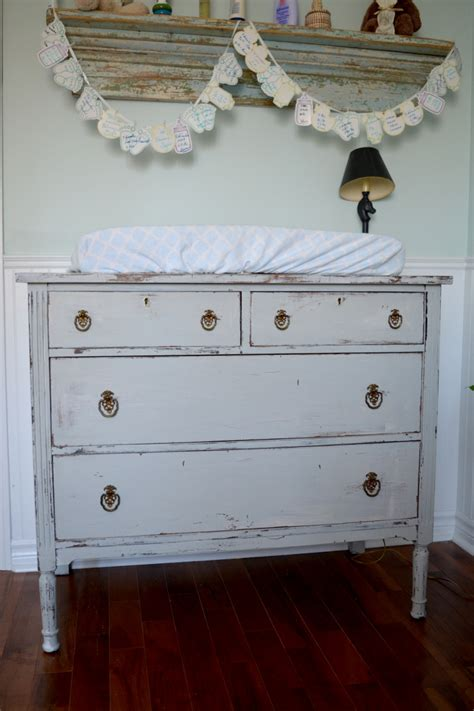 Rustic Chic Dresser by Set Of 2 Bedroom Rustic Shabby Chic Dressers