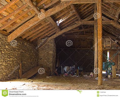 Rural House Plans abandoned empty stable stock photo image of cabin rural