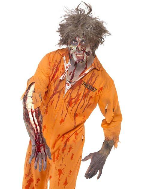 fancy dress ball halloween blood and gore