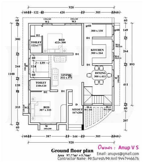 house plan luxury vastu house plans for west facing road appealing vastu house plans for west facing road