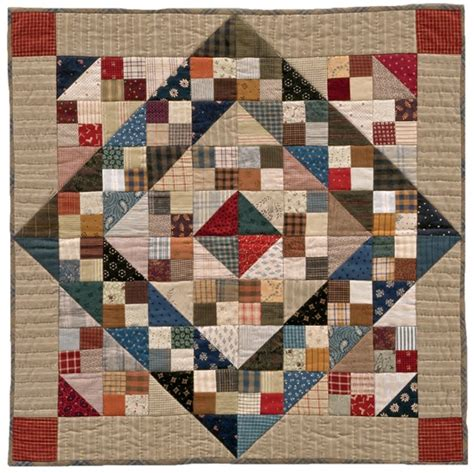1000 ideas about jacob s ladder on quilting