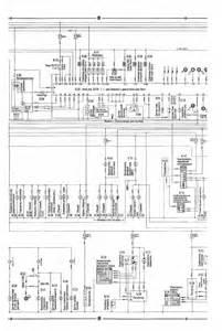 nissan cabstar wiring diagram nissan wiring diagram free