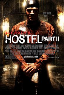 film hostel adalah hostel part ii wikipedia bahasa indonesia ensiklopedia