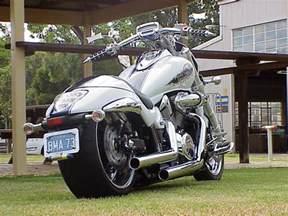 Suzuki M109 Parts Suzuki M109 Derby