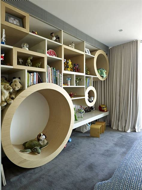 kids bedroom shelves 1000 ideas about kids room shelves on pinterest toy display display shelves and