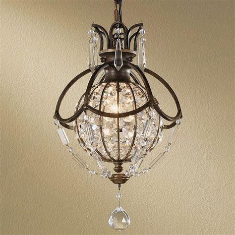 mini crystal chandeliers for bathroom best 25 mini chandelier ideas on pinterest small